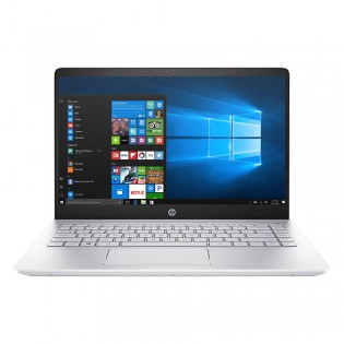 Laptop HP Pavilion 14-bf035TU 3MS07PA Core i3-7100U