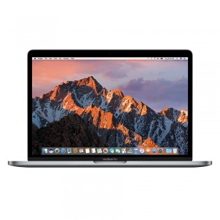 Macbook Pro 2017 Touch Bar&ID (13.3 inch) Core i5