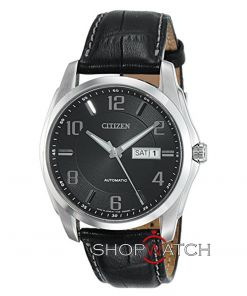 Citizen NP4020-01E