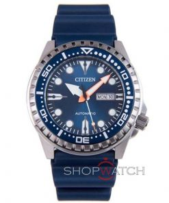 Citizen NH8381-12L