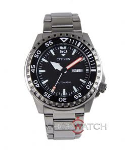 Citizen NH8388-81E