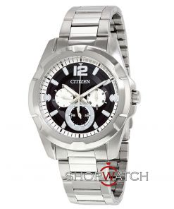 Citizen AG8330-51E