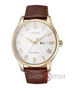 Citizen NH8363-14A