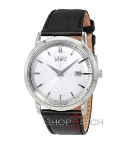 Citizen BM7190-05A