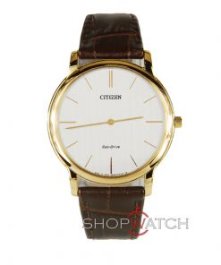 Citizen AR1113-12A