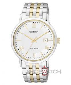 Citizen BM6774-51A