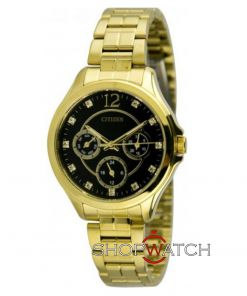 Citizen ED8142-51E