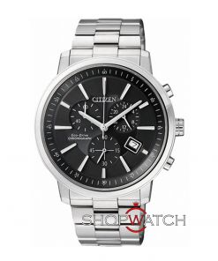 Citizen AT0490-54E