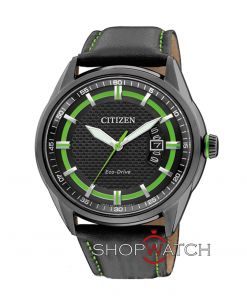 Citizen AW1184-05E