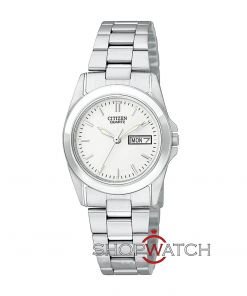 Citizen EQ0560-50A