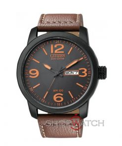 Citizen BM8475-26E