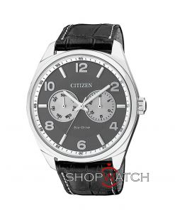 Citizen AO9020-09H