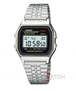 Casio LA680WA-1DF