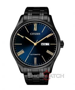 Citizen NH8365-86M