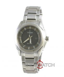 Citizen EW1511-52H