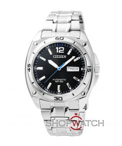 Citizen NH7470-52F