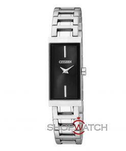 Citizen EZ6330-51E