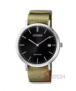 Citizen AU1080-38E