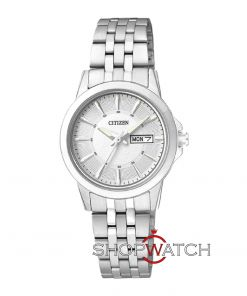 Citizen EQ0601-54A