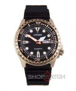Citizen NH8383-17E