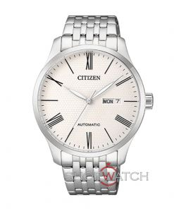 Citizen NH8350-59A