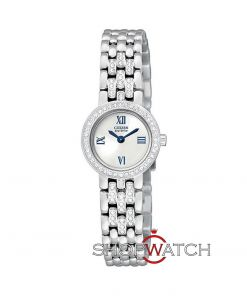 Citizen EW9800-51A