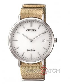 Citizen AU1080-20A