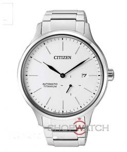 Citizen NJ0090-81A