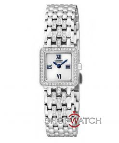 Citizen EW9790-53A