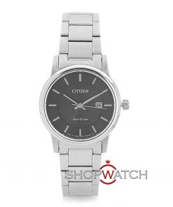Citizen EW1560-57E