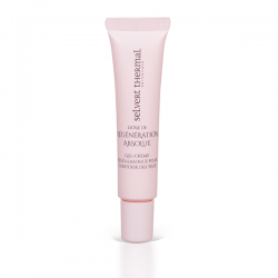 Regenerating Eye Contour Gel Cream.